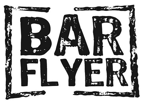 120301 Barflyer logo.PJ