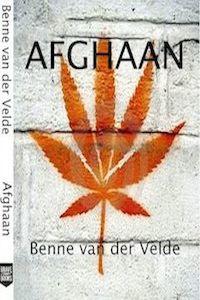 Afghaan kopie